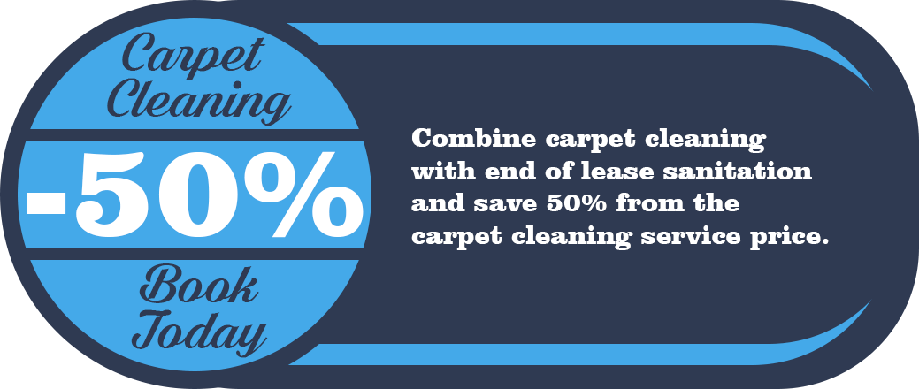 deal-carpet-cleaning