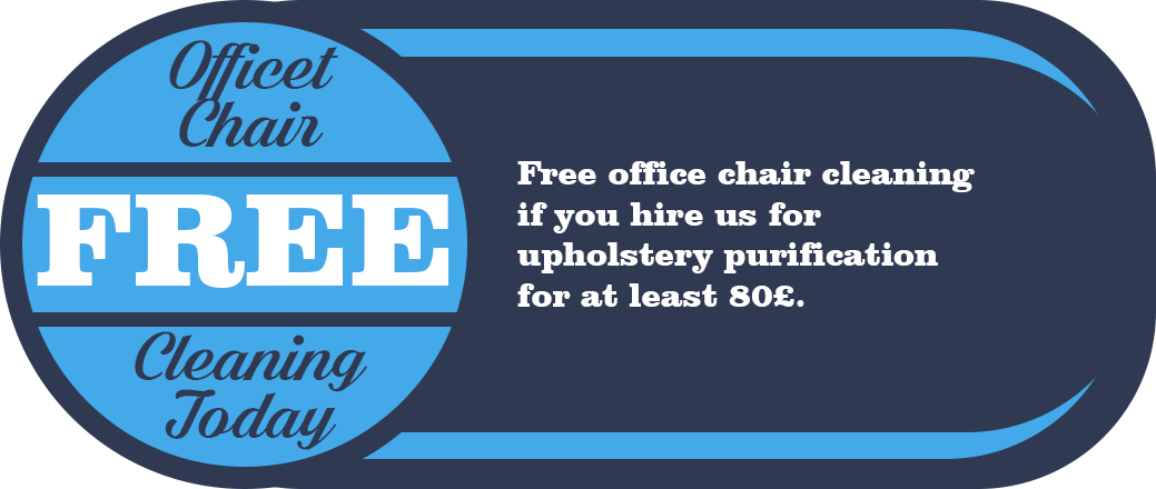 deal-office-chair-cleaning
