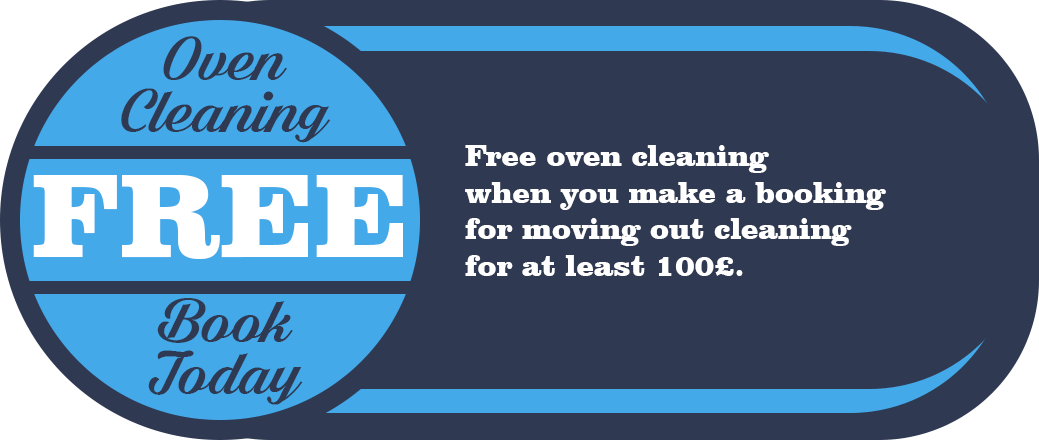 deal-oven-cleaning