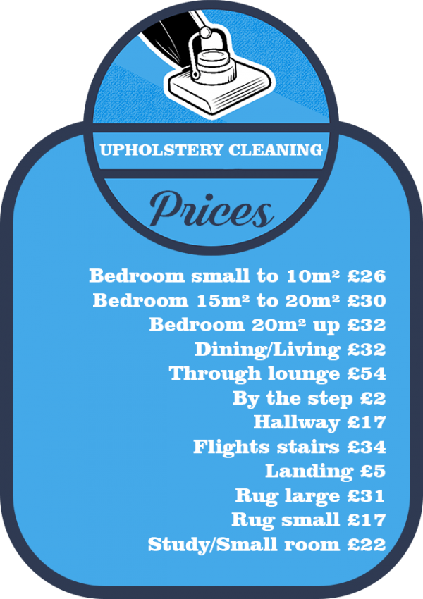 Prices-Upholstery-Cleaning